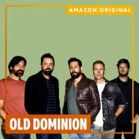 Old Dominion Release Amazon Original Cover of Bill Withers' 'Lean On Me' Photo