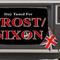 Windham Theatre Guild Presents FROST/NIXON