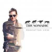 The Nomadic Release New Single 'Manhattan View' Photo