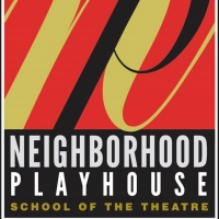 Neighborhood Playhouse to Host Virtual Open House in July Photo