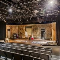 BWW Exclusive: Warehouse Theatre Postpones 2020-21 Season Photo
