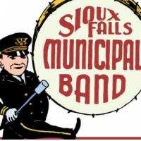 Sioux Falls Municipal Band Announces Summer Schedule Photo