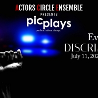 Actors Circle Ensemble To Present Zoom Series PICPLAYS Photo