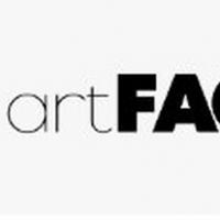 artFACTORY Postpones LEGALLY BLONDE