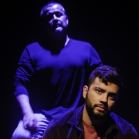 BWW Review: SOLDIER'S FUGUE Marches into MAIN STREET THEATER Photo