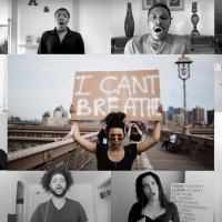 VIDEO: Watch an Excerpt From Jeanine Tesori and Tazewell Thompson's Opera BLUE Photo