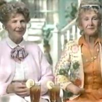 Veteran Actress Libi Staiger Passes Away At Age 91 Photo