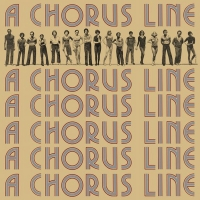 VIDEO: Watch A CHORUS LINE Reunion on STARS IN THE HOUSE Photo