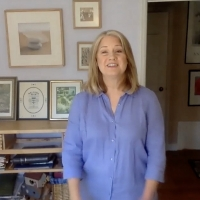 BWW TV: Kristin Huffman Demonstrates What NOT to Do In a Self-Tape Photo