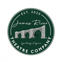 James River Theatre Company Launches in Lynchburg Photo