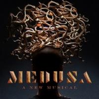 Kate Shindle & Heidi Blickenstaff Lead Lab of New Musical MEDUSA Photo