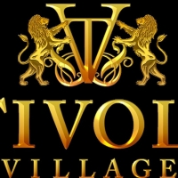 Tivoli Village Implements Heightened Sanitation Procedures And Cancels Events Amidst Coronavirus Uncertainty