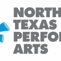 North Texas Performing Arts Announces Schedule Changes Due to Covid-19