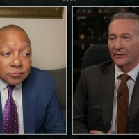 Wynton Marsalis Talks To Bill Maher About New Album, Society, Culture, and Politics Photo
