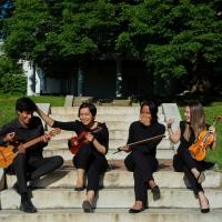 Kaatsbaan Cultural Park Summer Festival 2021 Announced Photo