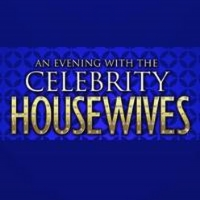 Spend An Evening With The Celebrity Housewives in Saratoga