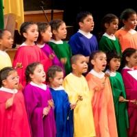 Gran Teatro Nacional Will Hold a Virtual Anniversary Gala of the National Children's  Photo