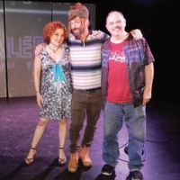No Name Comedy/Variety Show Will Bring Emerging Authors and Storytellers to the Word  Photo