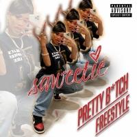 Saweetie Drops 'Pretty B*tch Freestyle'To Celebrate Her Birthday Photo