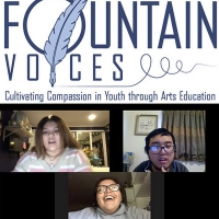 Fountain Theatre Partners With Compton Unified School District On New Arts Ed Initiat Photo