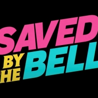 Reimagined SAVED BY THE BELL Sets Peacock Premiere Date Photo