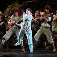 Review Roundup: PETER PAN at Pittsburgh CLO