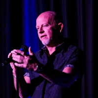 Don Barnhart Brings More Laughter To Las Vegas With Jokesters Comedy Club Photo