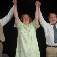 NH Theatre Project Announces Adult Classes Including Comedy, Public Speaking, Yoga, And More