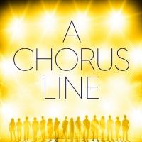 Cast Announced For Bay Area Musicals' A CHORUS LINE Photo