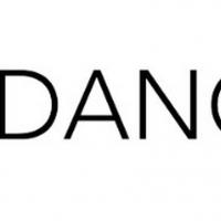 DANCE NOW Announces 25th Anniversary Season and Virtual Festival Photo