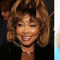 Tina Turner, Carole King Will Be Inducted Into the Rock and Roll Hall of Fame Photo