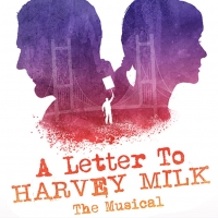 Get $10 tix to A Letter To Harvey Milk Photo