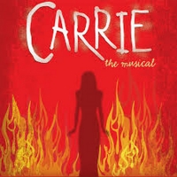 BWW Review: CARRIE at Rise Above Performing Arts Scarier than a Pandemic Photo