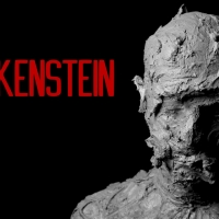 Photo Flash: FRANKENSTEIN Announced At Open Stage Online Photo