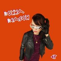 Ronna Reason Announces Debut Self-Titled EP Photo