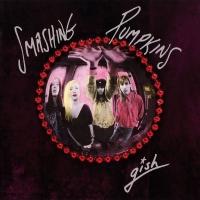 The Smashing Pumpkins to Celebrate 30th Anniversary of 'Gish' Photo