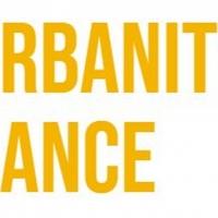 Urbanity Dance Announces Programming Updates For Tenth Anniversary Season Photo
