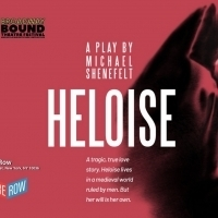 HELOISE Comes to the Annual Broadway Bound Theatre Festival Photo