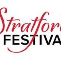 New Appointments In Stratford Festival's Directors' Office Photo