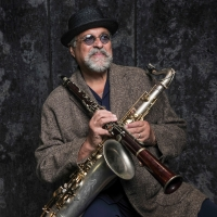 The Emelin Presents the Very Best in Jazz with Its New Jazz Circle