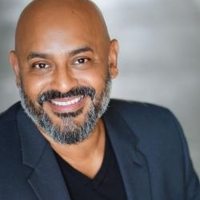 Robert Ramirez Named Chair of UT Department of Theatre and Dance