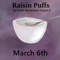 South Side Stage Presents RAISIN PUFFS Photo