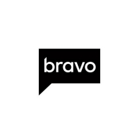 Bravo Makes Dating Funny Again With BLIND DATE Premiere Nov. 18