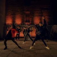 Ailey Forward Virtual Season Spotlights World Premiere from Resident Choreographer Jamar Roberts'