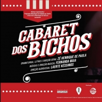 BWW Review: George Orwell Meets Brecht and Weill In the Musical CABARET DOS BICHOS