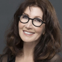 Joanna Gleason To Give Keynote At Statera's National Conference