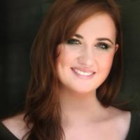 Rachel Elise Johnson Tapped As Festival Artistic Producer For Allen And Gray Musical Festi Photo