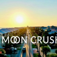 Moon Crush Adds Sheryl Crow, Margo Price, Yacht Rock Revue to Lineup Photo