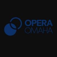 Opera Omaha and Omaha Symphony Push Back Season Start to 2021 Photo