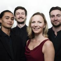 Phoenix Collective Announces 2020 Season Openers